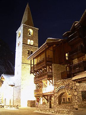 Church-Val-d-Isere.jpg