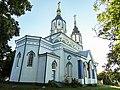 Church2 in Chernobyl.jpg