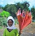 Church Donation, Ethiopia (8049481066).jpg