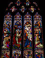 Church Langton Stained Glass.jpg