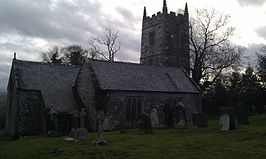 Church in Highampton.jpg