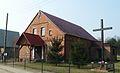 Church in Stare Bielice (2).JPG