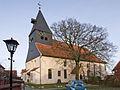 Church of Hitzacker4.jpg