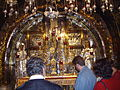 Church of Holy sepulchre.JPG