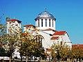 Church of St. Paraskeva in Florina.jpg