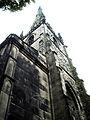 Church of St Alkmund, Shrewsbury 02.JPG