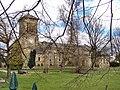 Church of St John (The Evangelist) - geograph.org.uk - 1775931.jpg