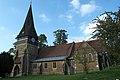 Church of St Michael, Sandhurst 01.jpg