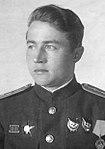 Chvanov Viktor Timofeyevich cropped.jpg