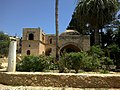 Chypre Agia Napa Monastere Venitien - panoramio.jpg