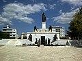 Chypre Nicosie Monument Liberte 14062014 - panoramio.jpg
