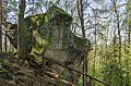 Ciężkowice, Poland - panoramio (66).jpg