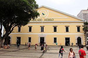 5de560adfc2 Mercado Modelo – Wikipédia