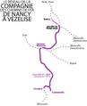 Cie-des-CdF-Nancy-Vézelise.png