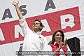 Cierre de Campaña de Enrique Peña Nieto, Toluca, Estado de México. (7517643250).jpg