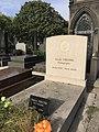 Cimetière du Montparnasse - septembre 2018 - 19.JPG