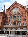 Cincinnati-Music-Hall-entrance.jpg