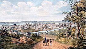 シンシナティ - Wikipedia