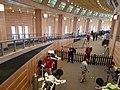 Cincinnati - Cincinnati Union Terminal (OHPTC) - 46773144085.jpg