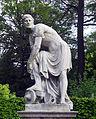 Cincinnatus at Schönbrunn.jpg