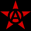 Circle-A red star.png
