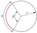 Circle-sector-arc (1).png
