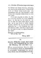 Circular-Schreiben wegen eines neuen Gebet- und Gesangbuchs für das Hochstift Wirzburg.pdf