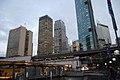 Circular Quay skyline, Sydney.jpg
