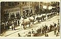 Circus Parade, Burlington (21517940773).jpg