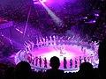 Cirque de Moscou (4).jpg