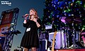 Citadel Outlets Tree Lighting (pre-show) 11 09 2013 -19 (10783772225).jpg