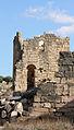Citadelle construite sous Justinien.jpg