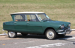 Citroen Ami - Flickr - exfordy.jpg