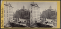 City Hospital, view from South side, from Robert N. Dennis collection of stereoscopic views.png