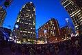 City Plaza, Hopscotch Music Festival (21700983598).jpg