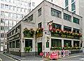 City Tavern, City, EC2 (4103256760).jpg