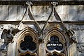 City of London Cemetery and Crematorium Anglican Church chapel west twin light window detail 1.jpg