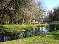 City park in Skopje 2.JPG