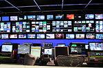 City tv control room Doors Open Toronto 2012.jpg