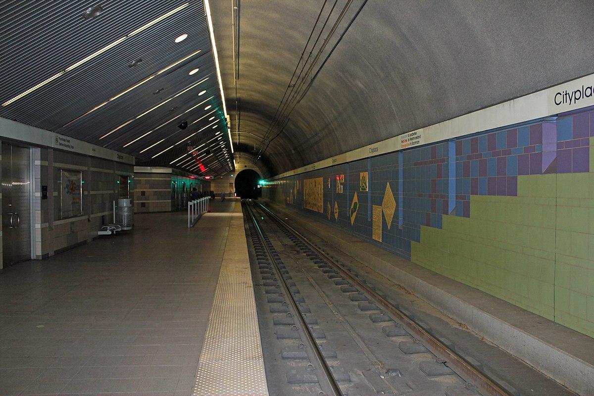 cityplace uptown station wikipedia rh en wikipedia org