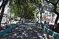 Ciudad de México - Calzada de Guadalupe 0424.JPG