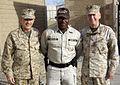 Civilians continue serving among troops DVIDS39591.jpg
