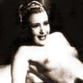 Clara Calamai seno nudo.png