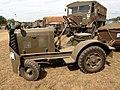 Clark Airfield tractor Clarktor 6 pic5.JPG