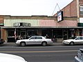 Clarkston - 902 & 904 6th St.jpg