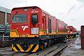 Class 20E (20 004).jpg