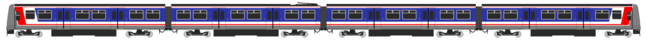 Class 319 NSE Diagram.png