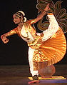Classical indian dance.jpg