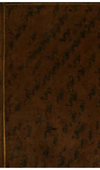 File:Claude-Etienne Savary - Morale de Mahomet 1784.djvu