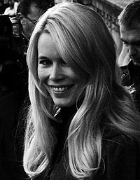 Claudia Schiffer in London.jpg